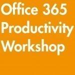 """""""Améliorer sa productivité avec Office 365"""""""