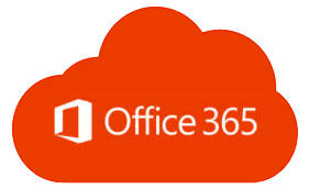 """""""Workshop Cloud et Office 365"""""""