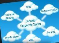 """MDM Cortado Corporate Server"""
