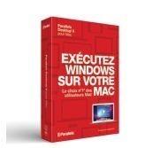 """""""Parallels Desktop 8 pour Mac"""""""