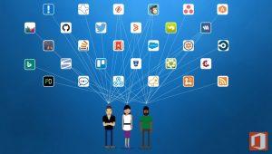 """""""Les nouveaux connecteurs dans Office 365"""""""