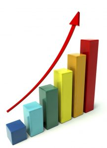 """""""croissance du marché infogérance"""""""