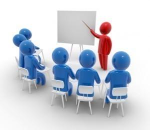 """Workshop Office 365 pour progresser"""