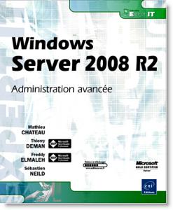 """""""Windows 2008R2"""""""