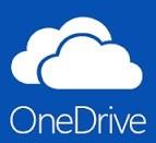 """""""OneDrive"""""""