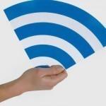 """""""Ruckus Wireless"""""""