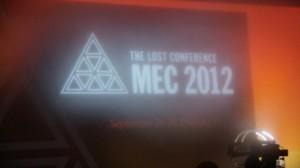 """""""Le logo de la conférence !"""""""