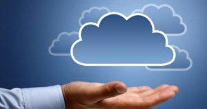 """""""SaaS cloud Computing"""""""